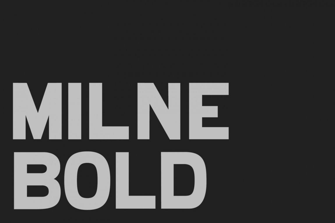 希尔优雅餐厅品牌形象设计( 餐饮vi设计 ),字体设计
