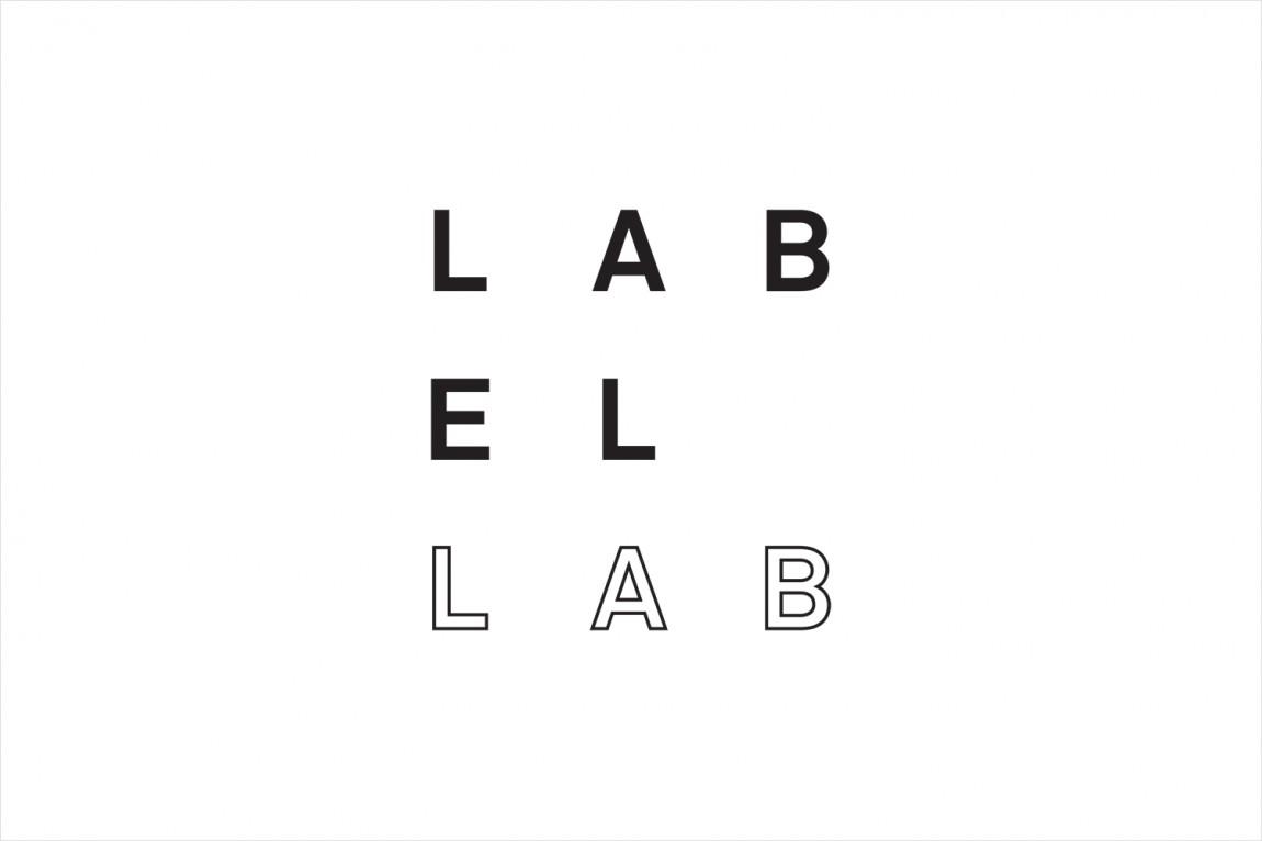 Label Lab创新论坛vi形象设计,logo设计