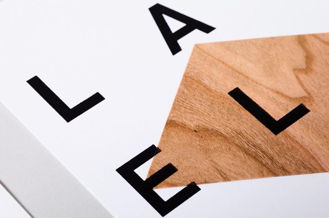 Label Lab创新论坛vi形象设计,广告设计