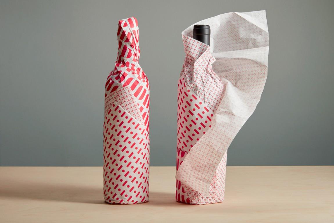 英国H+J餐饮企业餐厅品牌形象设计,VI设计,趣味与简约,饮料包装设计