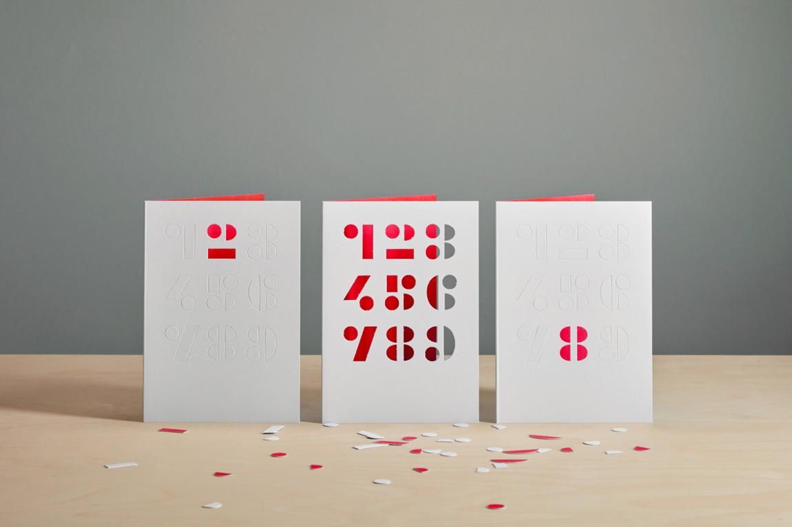 英国H+J餐饮企业餐厅品牌形象设计,VI设计,趣味与简约,公司画册设计