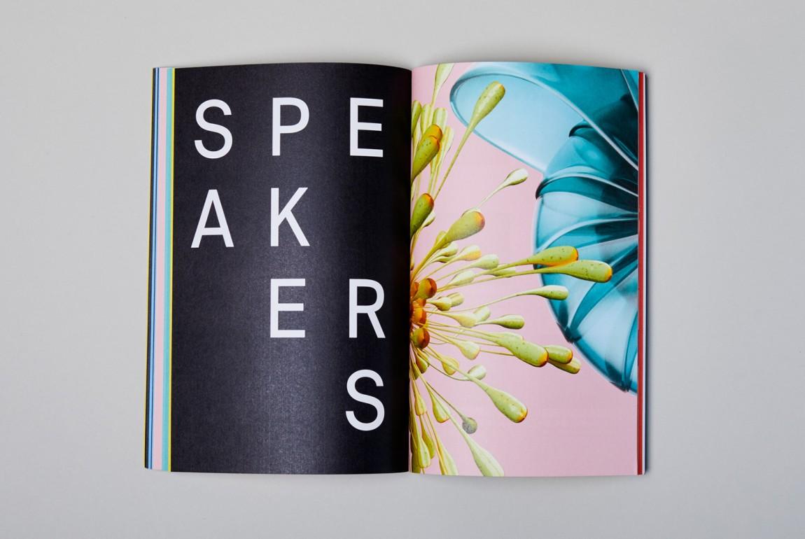 AIGA品牌形象策划和vi形象设计,画册设计