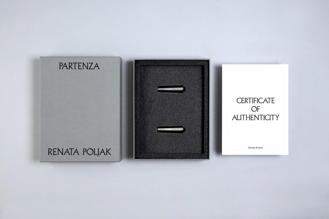 艺术画廊文化活动中心视觉传达设计,礼品设计