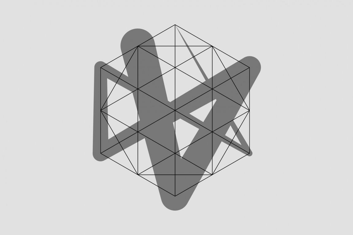 Konserthuset文化传播机构品牌形象塑造,图形logo设计