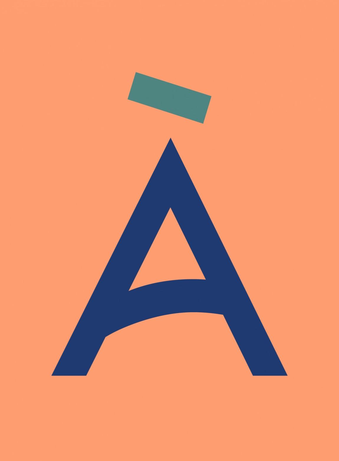 Sardine乡村餐厅餐饮品牌vi设计,图形标志设计