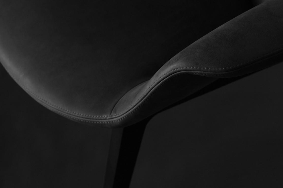 欧洲高档家具和电器在线零售商Salbini品牌设计,品牌图片