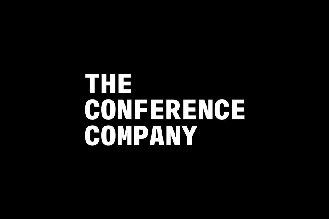 会议公司(TCC)企业形象策划与公司品牌提升案例解析,logo设计