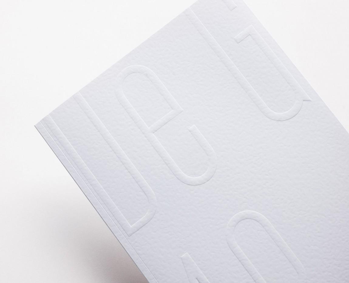 高端奢侈珠宝品牌(MDG1848)vi企业形象设计,高端画册设计