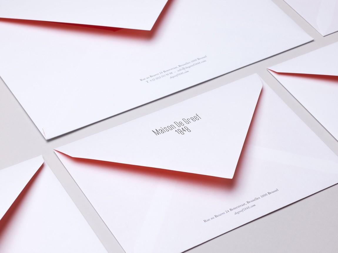 高端奢侈珠宝品牌(MDG1848)vi企业形象设计,办公应用设计