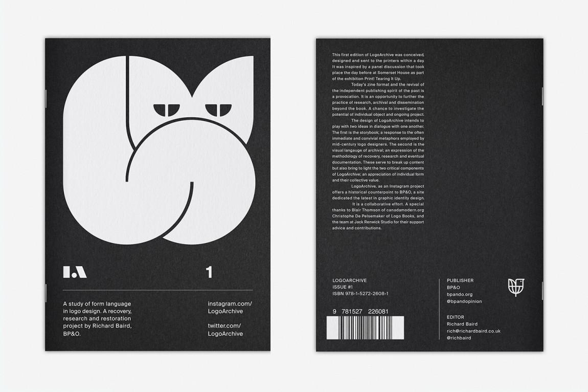画册设计印刷制作欣赏