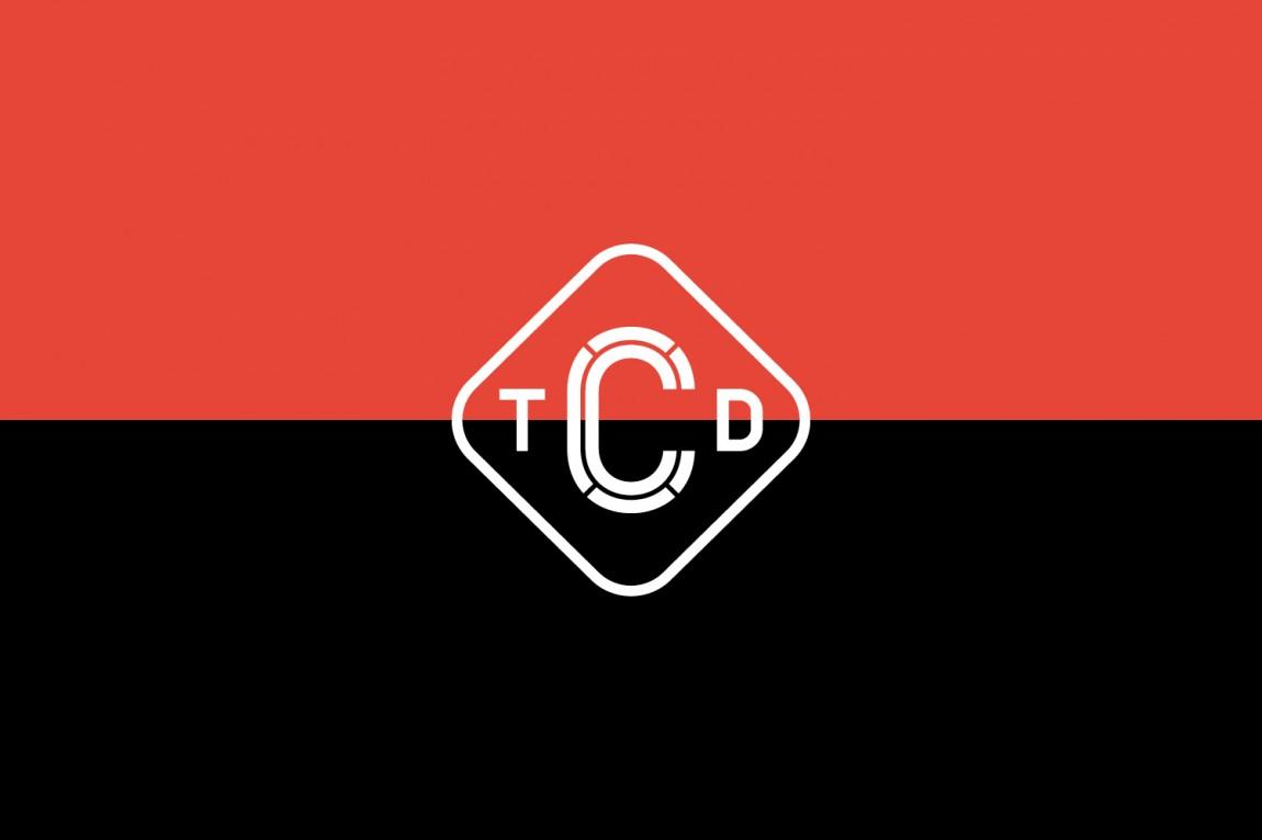 振格拉斯哥酒产品形象设计, logo设计
