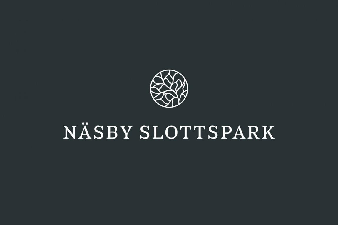 Nasby住宅地产品牌VI设计,logo设计