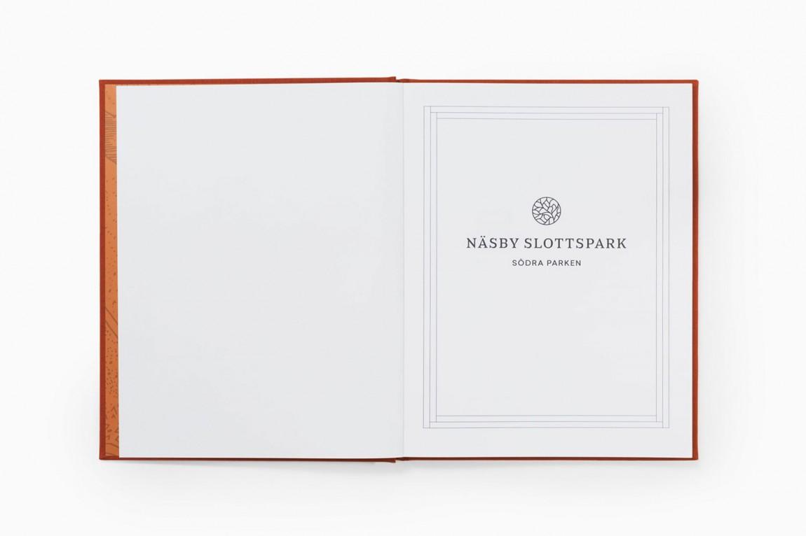 Nasby住宅地产品牌VI设计,宣传册设计
