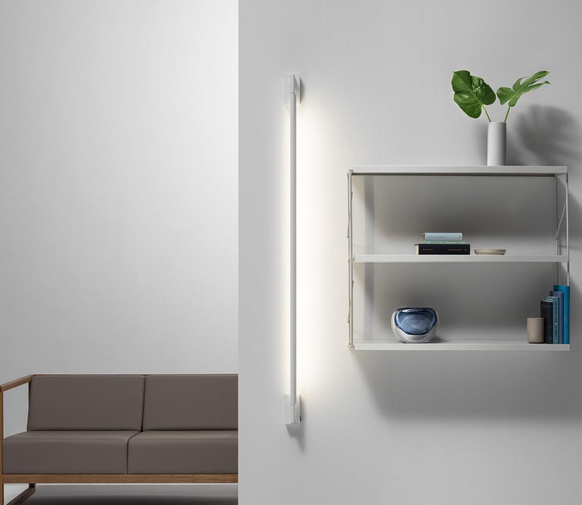 Fluvia照明产品形象设计,空间设计