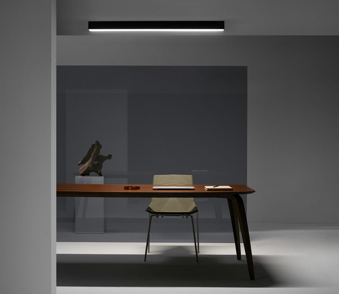 Fluvia照明产品形象设计,产品摄影