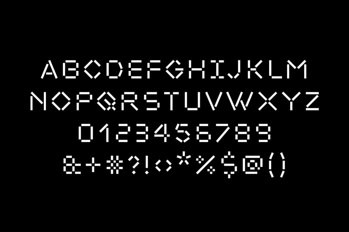 CHUS X CHUS珠宝vi形象设计,字体设计
