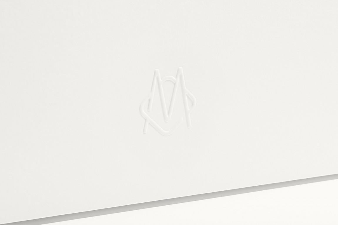 Rimowa豪华箱包国际品牌VI设计