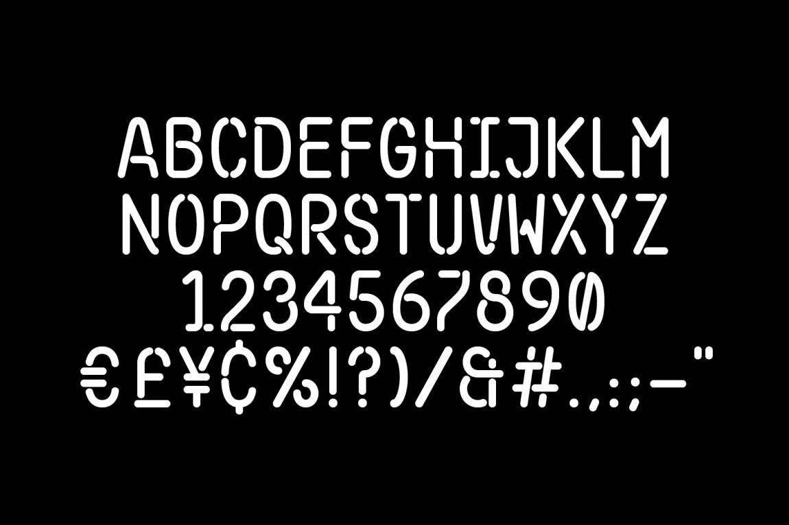 Lumik照明灯具公司品牌形象塑造,字体设计