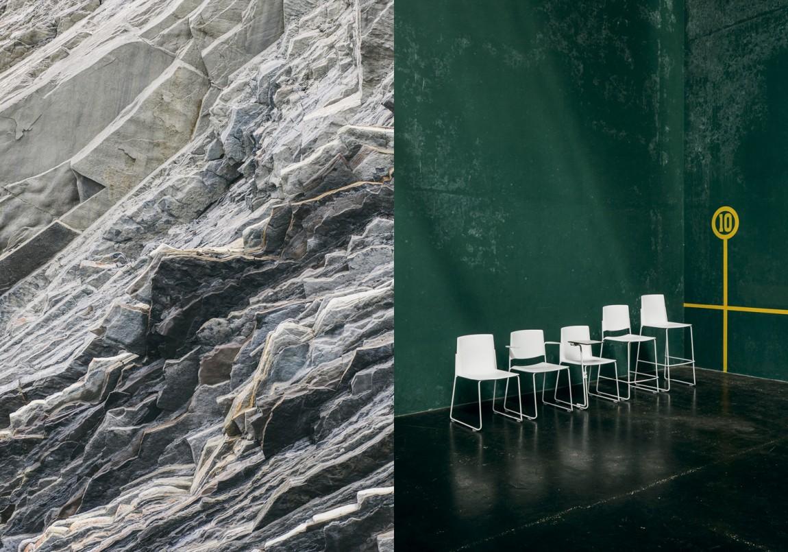 Enea家具制造商公司vi设计,品牌摄影