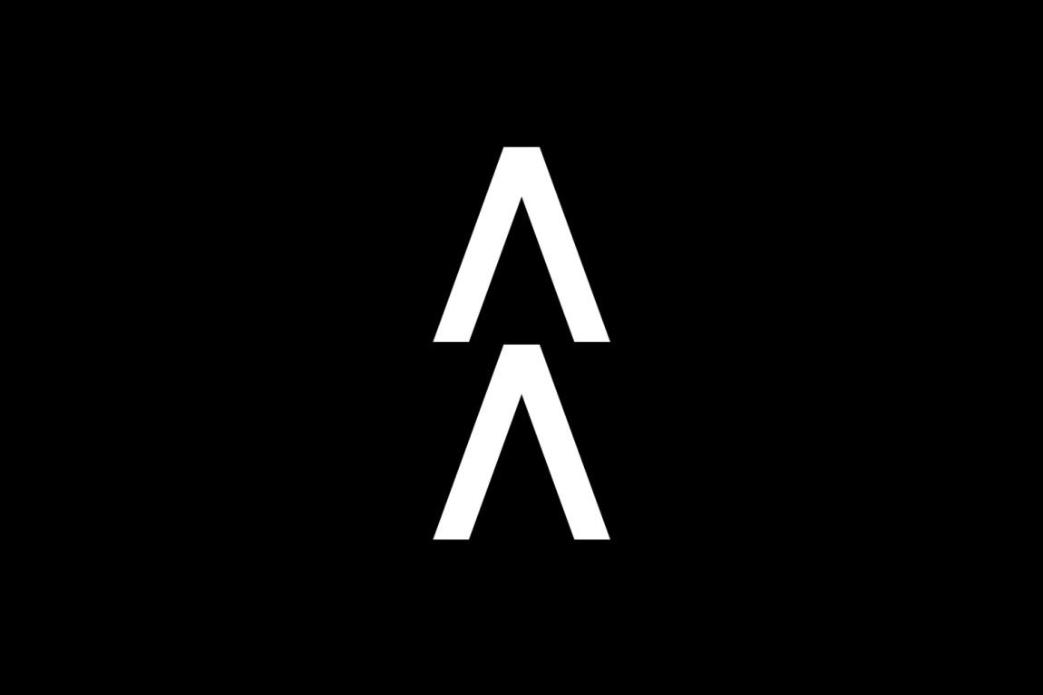 军团复兴出版商视觉传达艺术设计,  logo设计