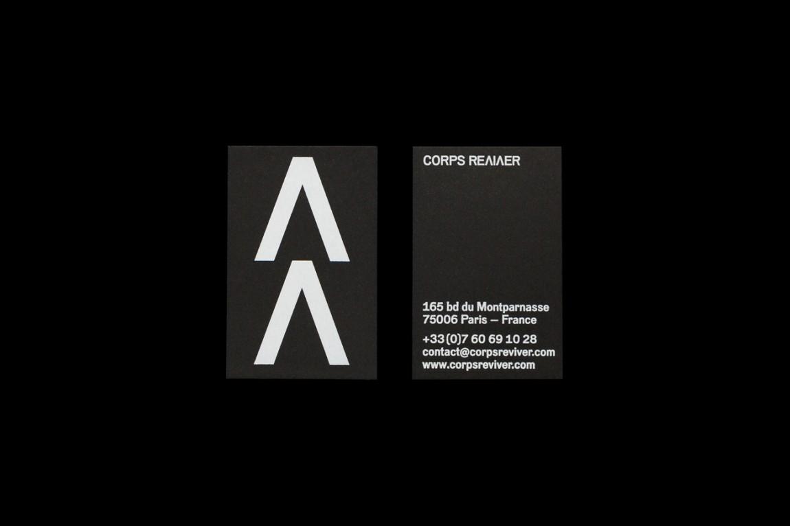 军团复兴出版商视觉传达艺术设计, VIS设计, logo设计