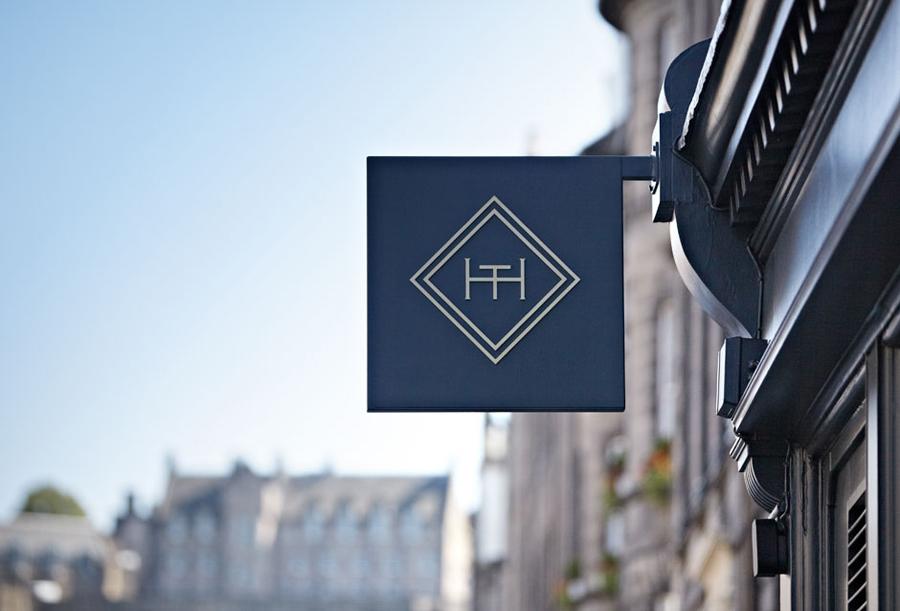 酒吧vi设计,酒吧品牌设计,酒吧logo设计