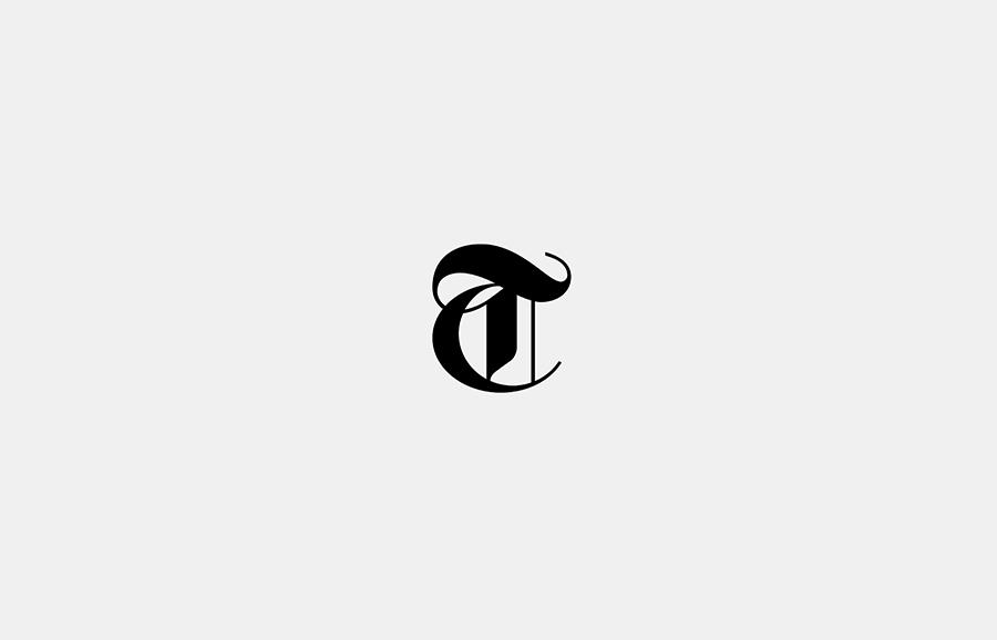Talous金融投资银行公司vi设计,图形标志设计