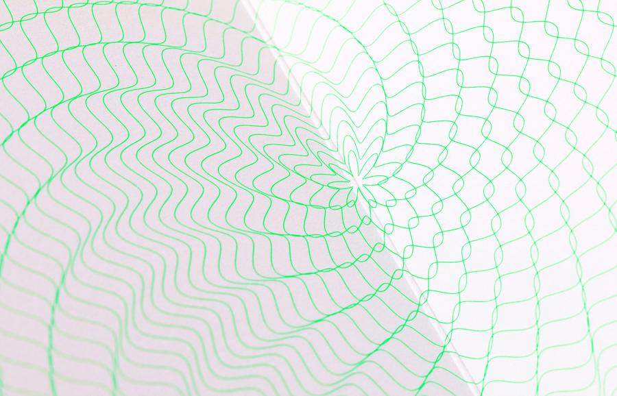 Talous金融投资银行公司vi设计,图形设计
