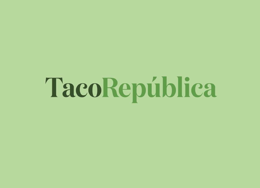 4A广告公司分享:热情和疯狂墨西哥餐厅vi设计创新设计,logo设计