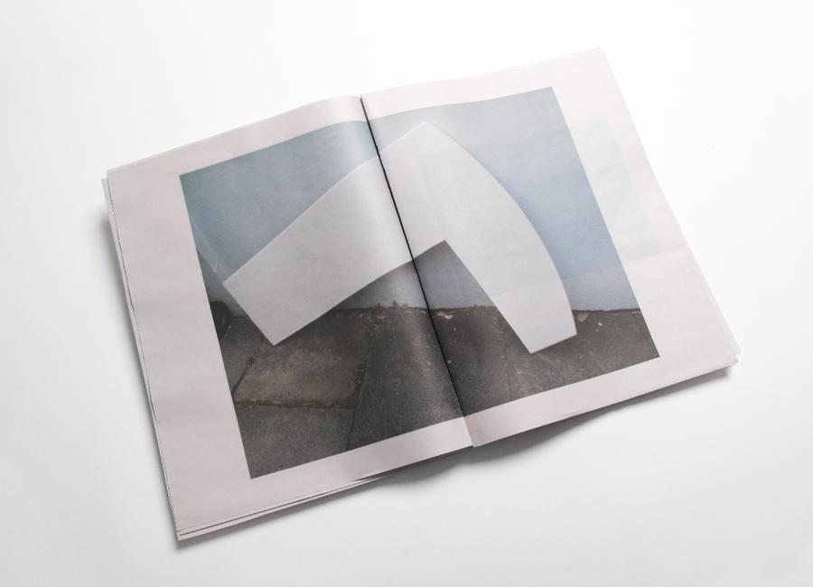 Harry摄影公司vi设计,企业形象设计, 报纸广告设计