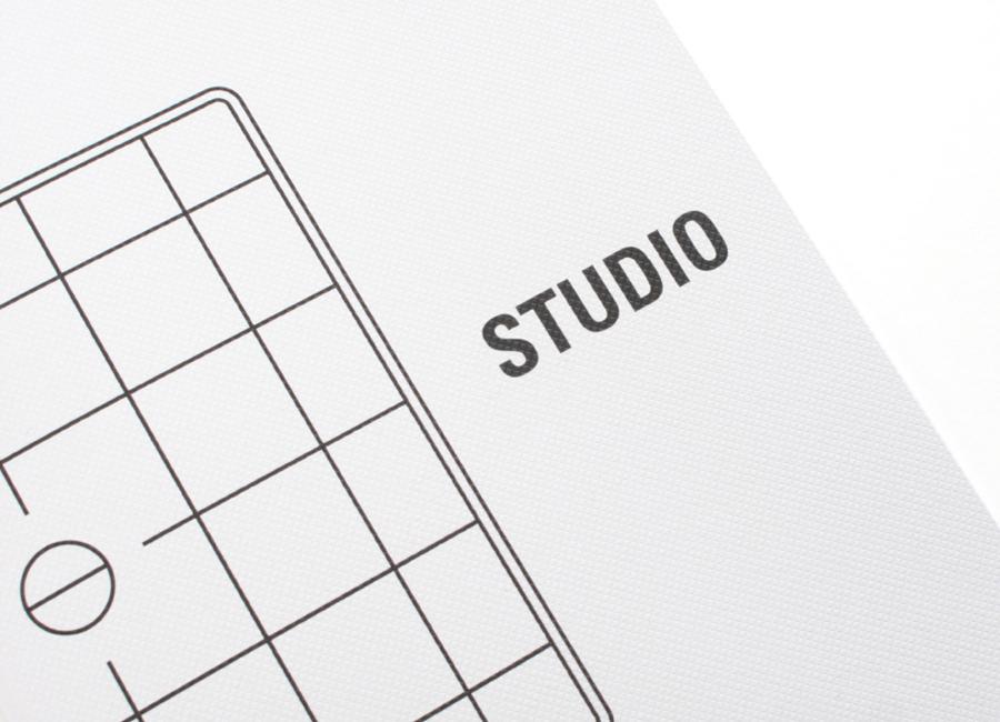 Harry摄影公司vi设计,企业形象设计,网站设计