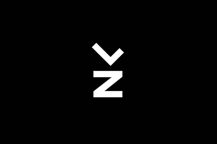 卢卡摄影公司vi企业形象设计,logo设计