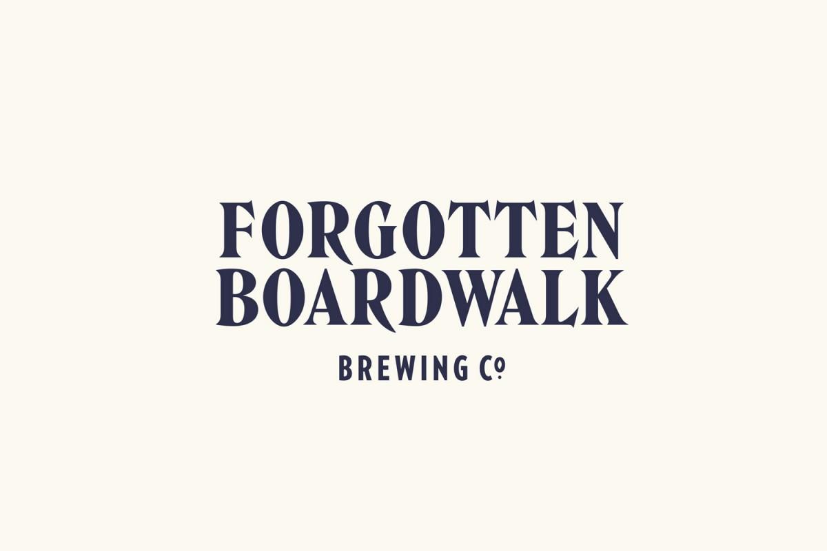 国外啤酒品牌形象策划,vi企业形象设计,logo设计