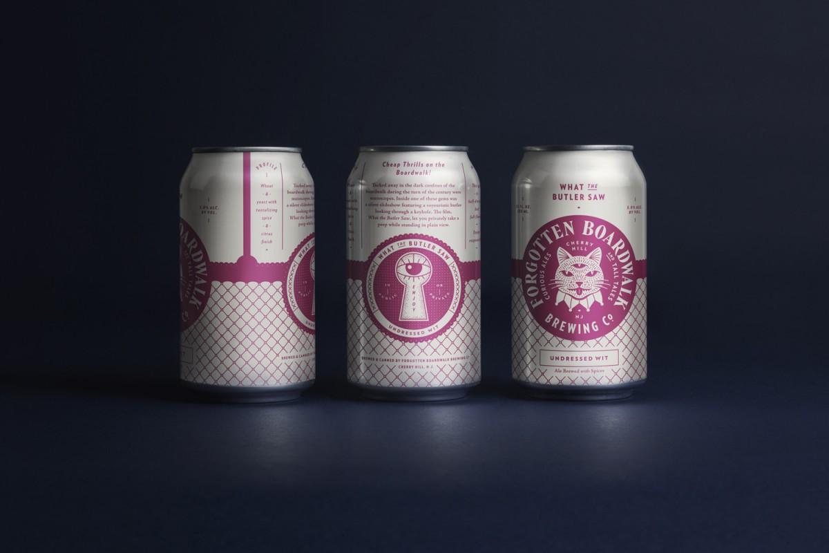 国外啤酒品牌形象策划,vi企业形象设计,包装设计