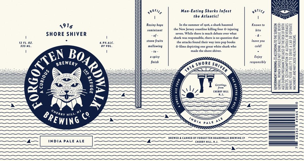 国外啤酒品牌形象策划,vi企业形象设计