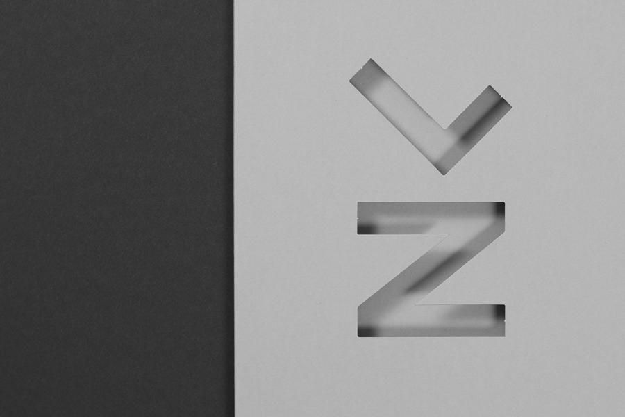 卢卡摄影公司vi企业形象设计,企业画册设计