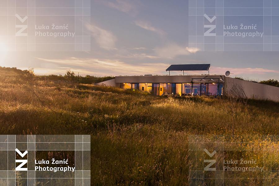 卢卡摄影公司vi企业形象设计,网站设计