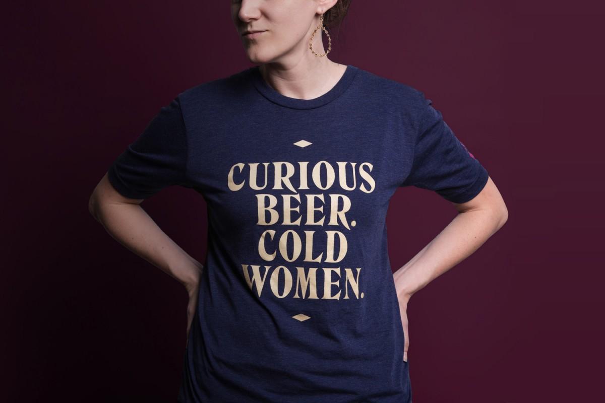 国外啤酒品牌形象策划,vi企业形象设计,T恤衫设计