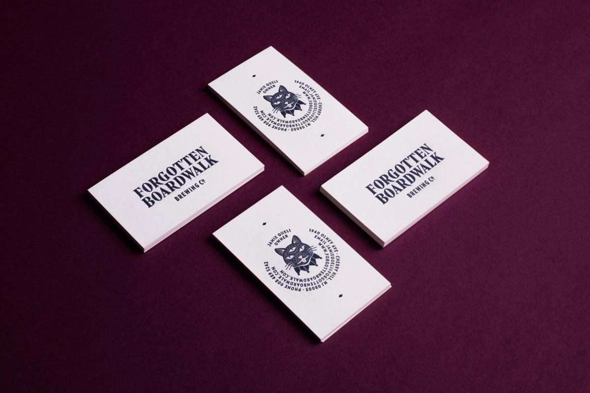 国外啤酒品牌形象策划,vi企业形象设计,名片设计