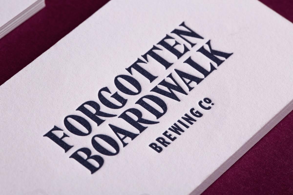 国外啤酒品牌形象策划,vi企业形象设计,特殊工艺应用