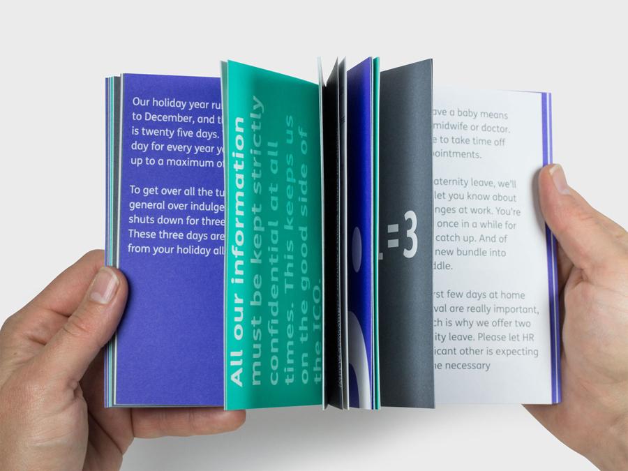 英国AF猎聘公司vi设计,字母组合logo设计,画册设计