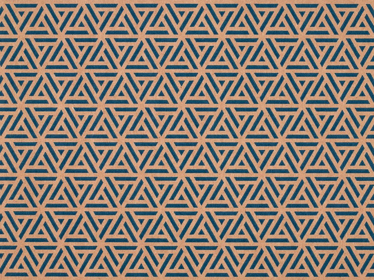 引人注目的Wallpaper系列包装设计, vis设计,图形设计