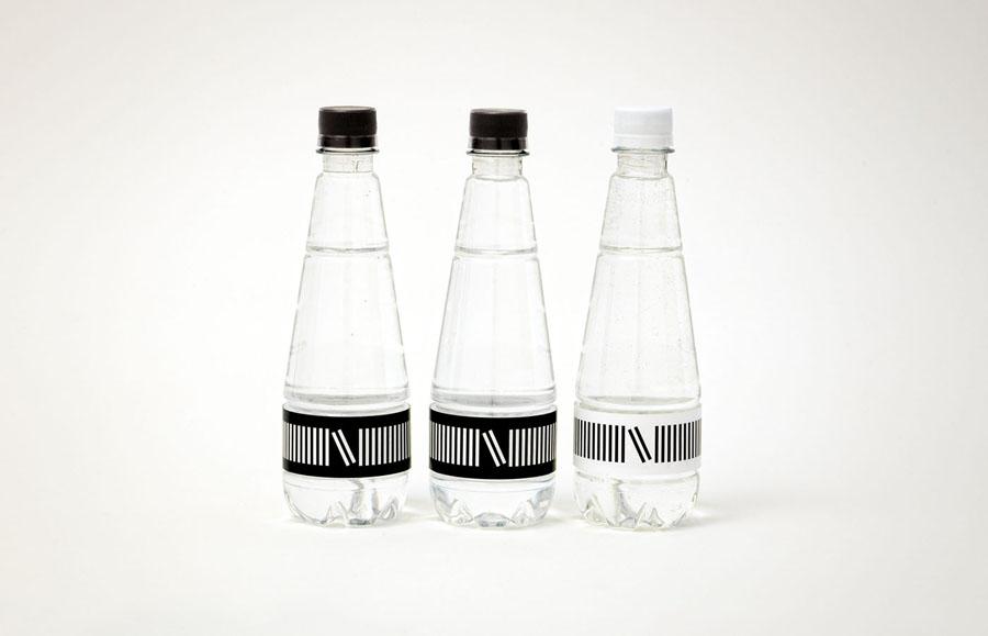 快餐品牌Nourcy餐饮品牌全案设计,谁包装设计