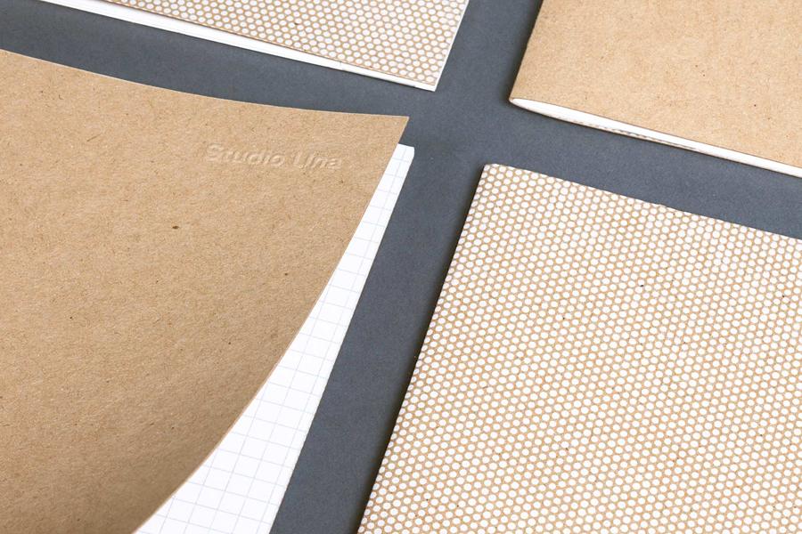 Una平面设计公司vi企业形象设计,画册设计