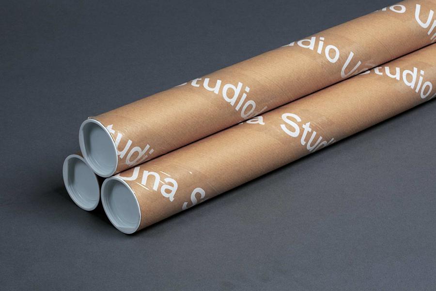 Una平面设计公司vi企业形象设计,vis设计