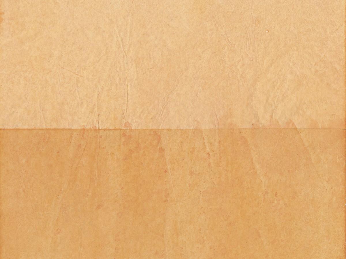 服装和鞋类护理公司TGC产品系列包装设计,视觉形象设计