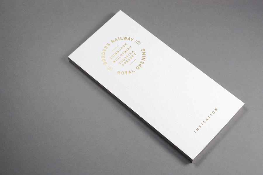 博德斯特鲁公司企业品牌设计,logo设计