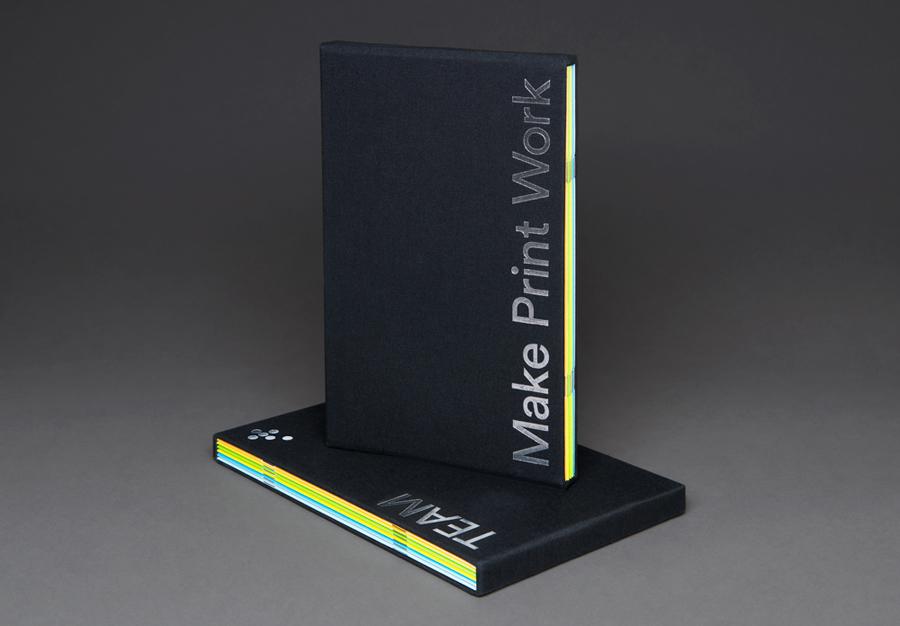 平面宣传广告设计,vi设计,画册设计