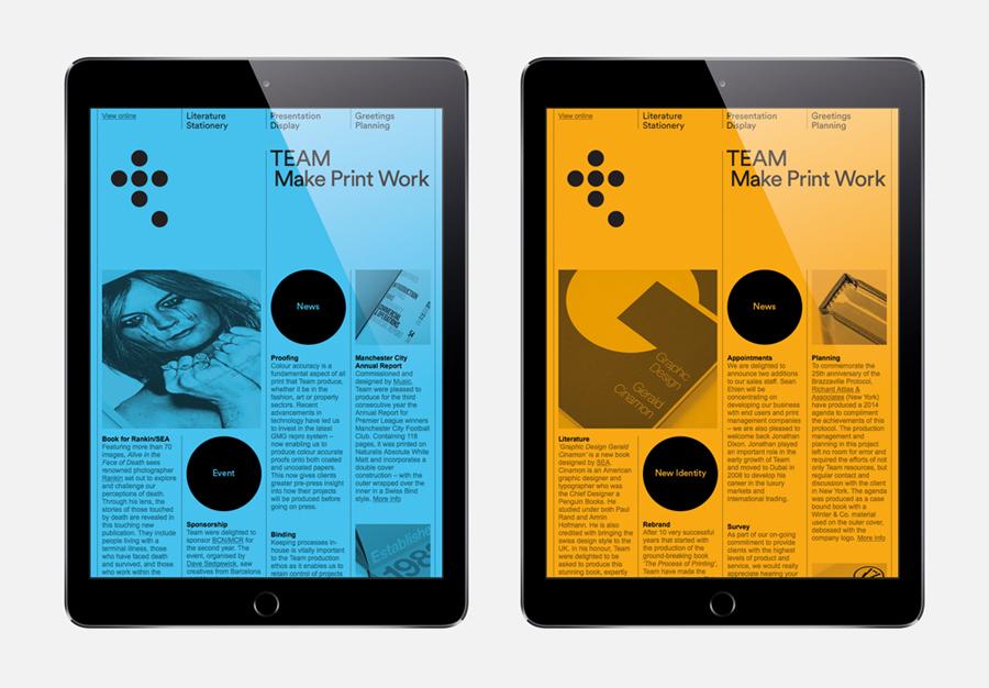 平面宣传广告设计,vi设计,网站设计