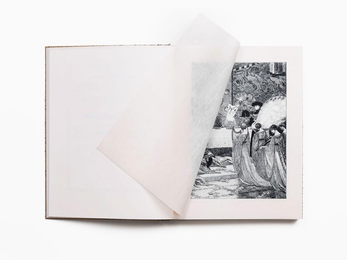 Nunchi创意街区品牌形象塑造,画册设计